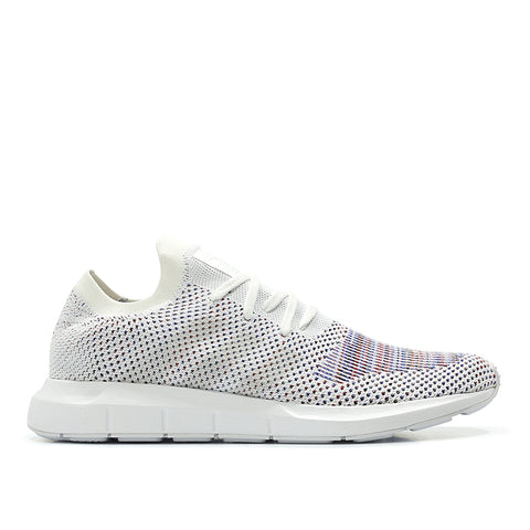 adidas Originals Swift Run PK Primeknit CQ2895