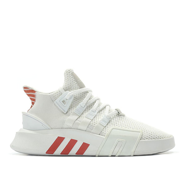 adidas Originals EQT Equipment Bask ADV CQ2992