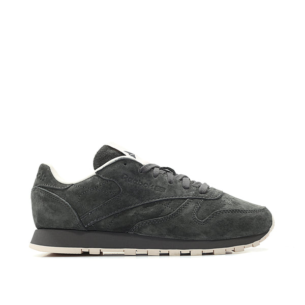 Reebok Classic Leather Tonal NBK W BS9881