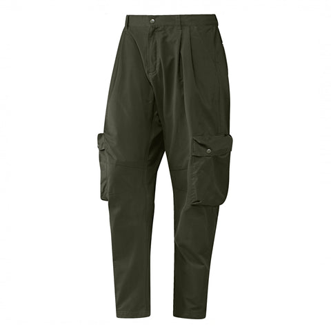 adidas BLDR Pants Regista collection AY8533