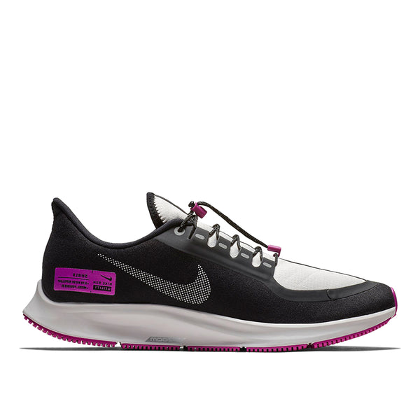 Nike Air Zoom Pegasus 35 Shield NRG Energy BQ9779001