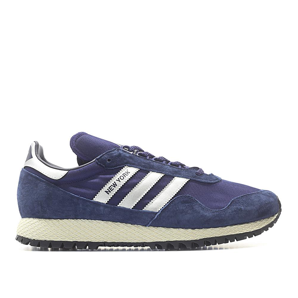 adidas Originals New York BB1188