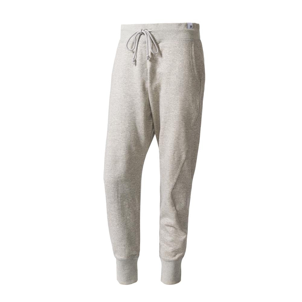 adidas XBYO Basic Sweatpants BQ3105