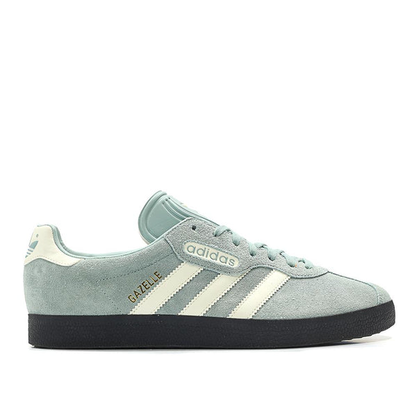 adidas Originals Gazelle Super CQ2796