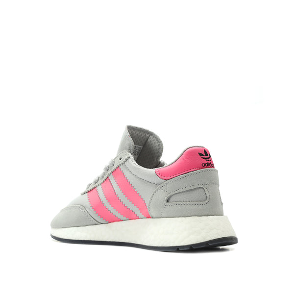 adidas Originals Iniki I-5923 Runner Boost W CQ2528