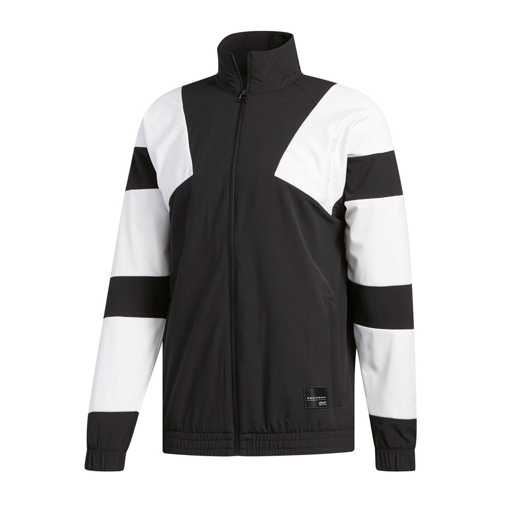 adidas Originals EQT Equipment Bold Track Top 2.0 CE2234