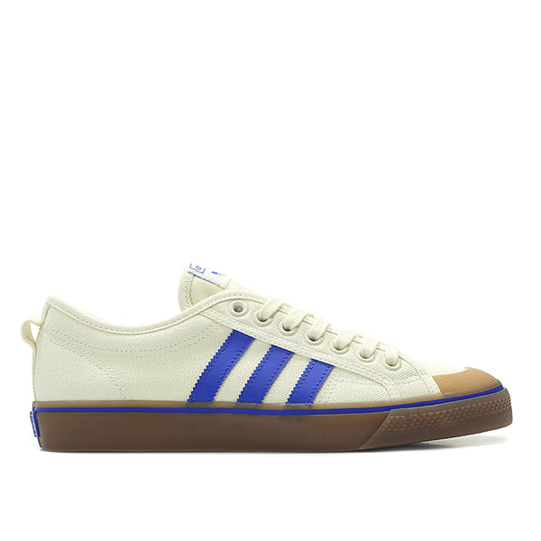 adidas Originals Nizza DA9331