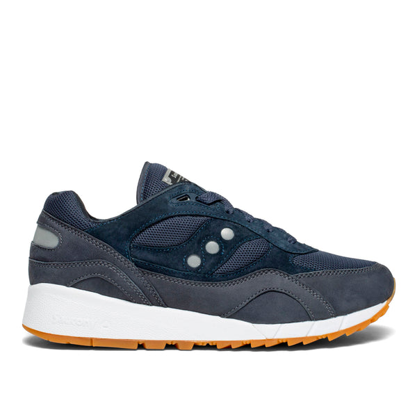 Saucony Shadow 6000 Machine Pack S704281