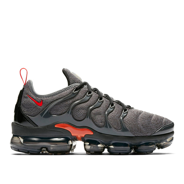Nike Air Vapormax Plus 924453012