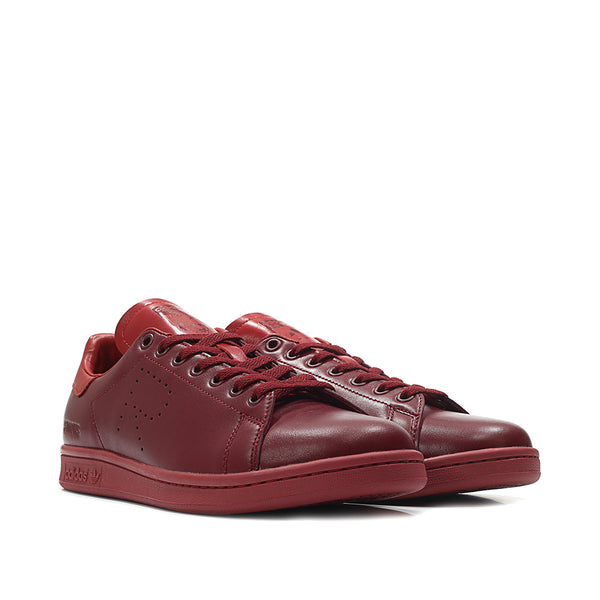 adidas By Raf Simons Stan Smith B22544