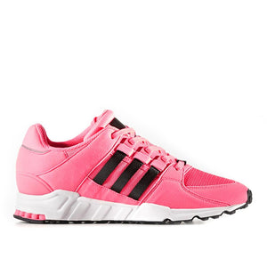 adidas Originals EQT Equipment Support RF BB1321