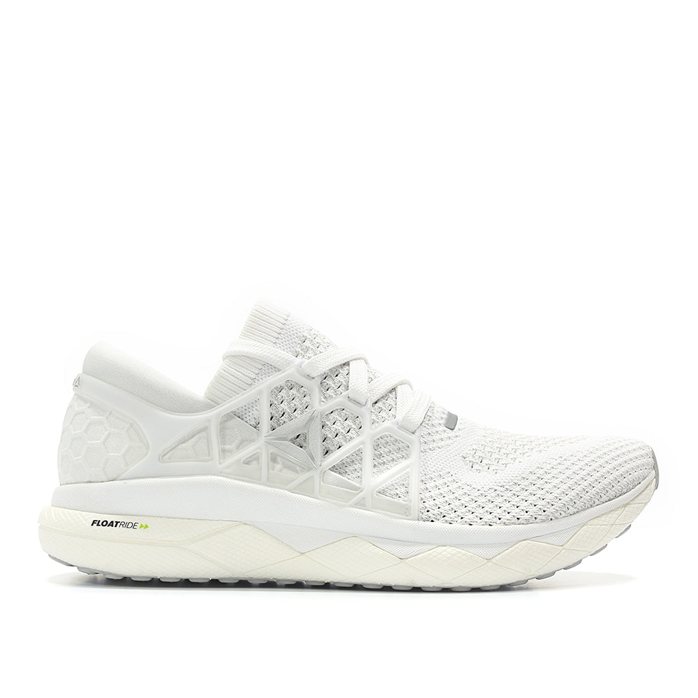 Reebok Floatride Run Ultraknit BS9866