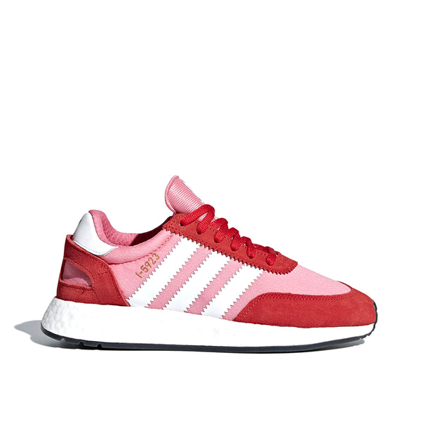 adidas Originals Iniki I-5923 Runner Boost W CQ2527
