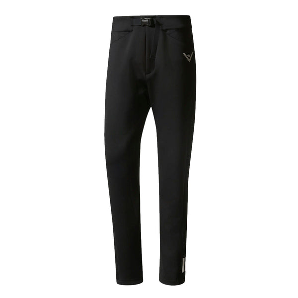 adidas Originals by White Mountaineering Track Pants BQ0955