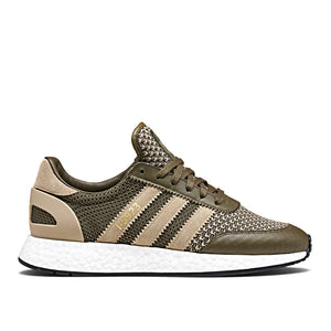 adidas Originals x Neighborhood NBHD Iniki I-5923 Runner Boost B37343