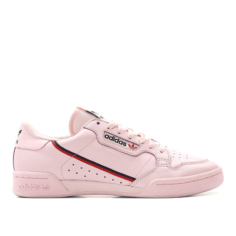 adidas Originals Continental 80 Rascal B41679