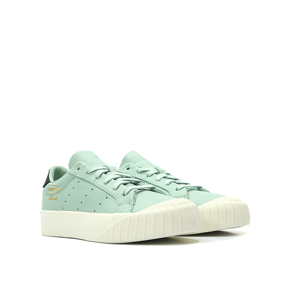 adidas Originals Everyn W CQ2043