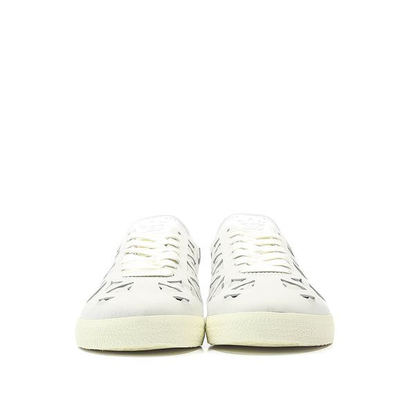 adidas Originals Gazelle Cutout W BB5179