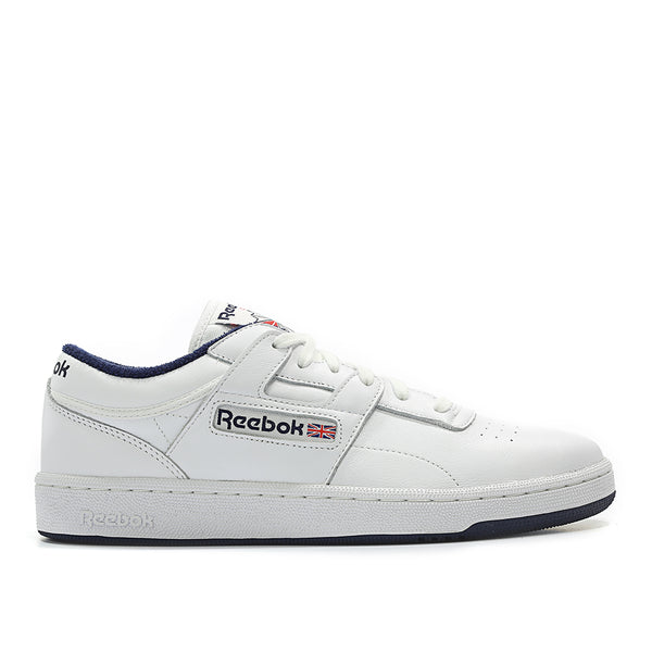 Reebok Club Workout CB BS6186