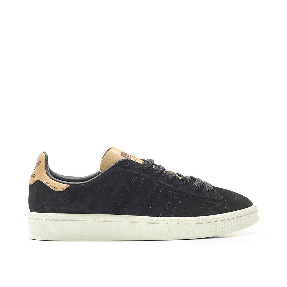 adidas Originals Campus W BB0030