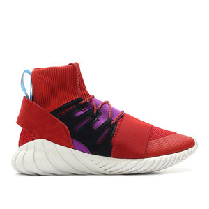adidas Originals Tubular Doom Winter Pack BY9397