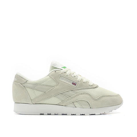 Reebok Classic Nylon FBT W Fewer Better Things Pack BS6054