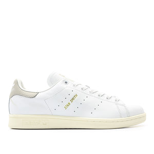 adidas Originals Stan Smith S75075
