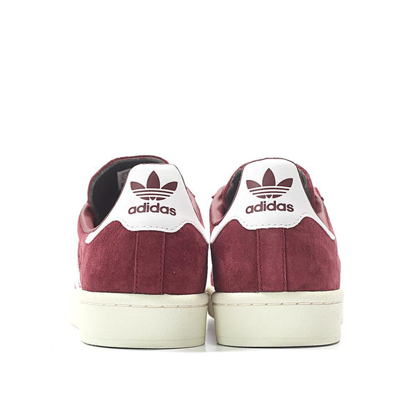 adidas Originals Campus BB0079