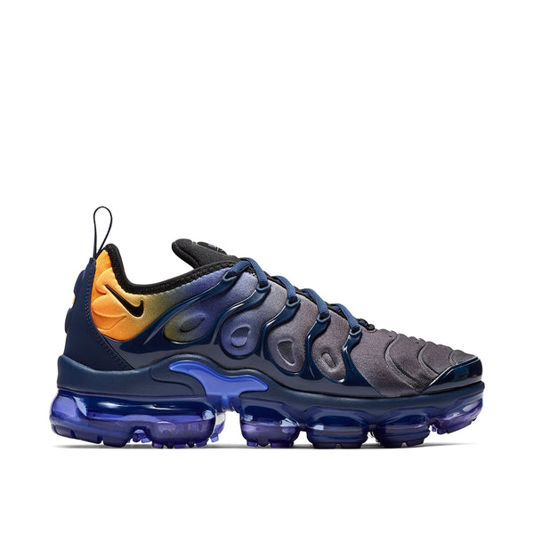 Nike Wmns Air Vapormax Plus TN AO4550500