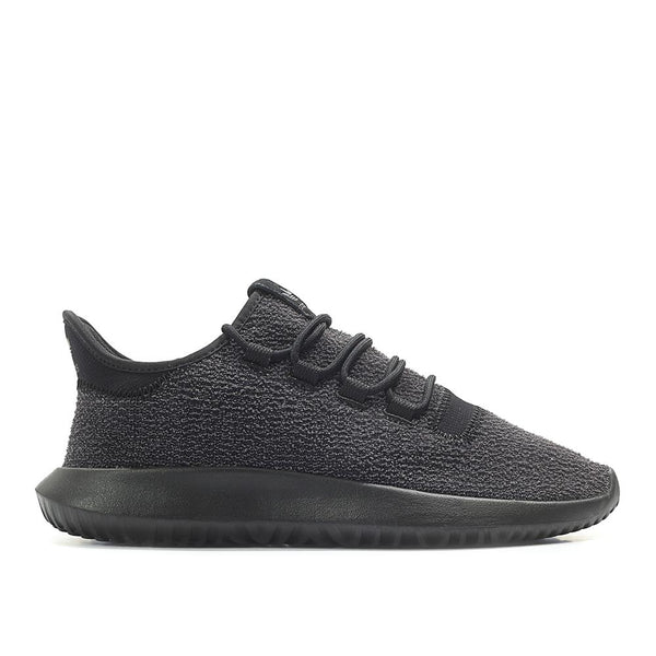 adidas Originals Tubular Shadow DuPont™ Kevlar® BY4392