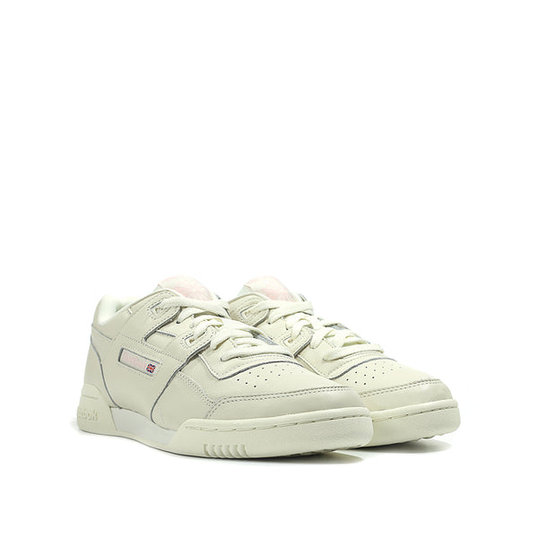 Reebok Workout Lo Plus Vintage W CN4610