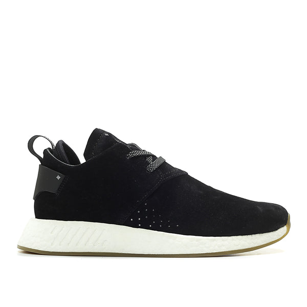 adidas Originals NMD C2 Boost Suede Pack BY3011