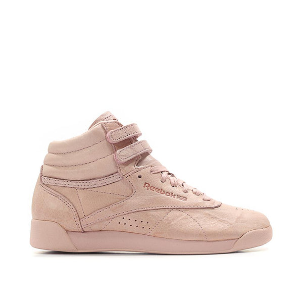 Reebok F-S Freestyle Hi W Fewer Better Things Pack BS6279