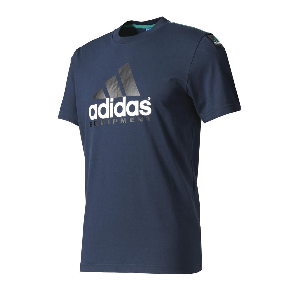 adidas Originals EQT Equipment T-Shirt BK7659