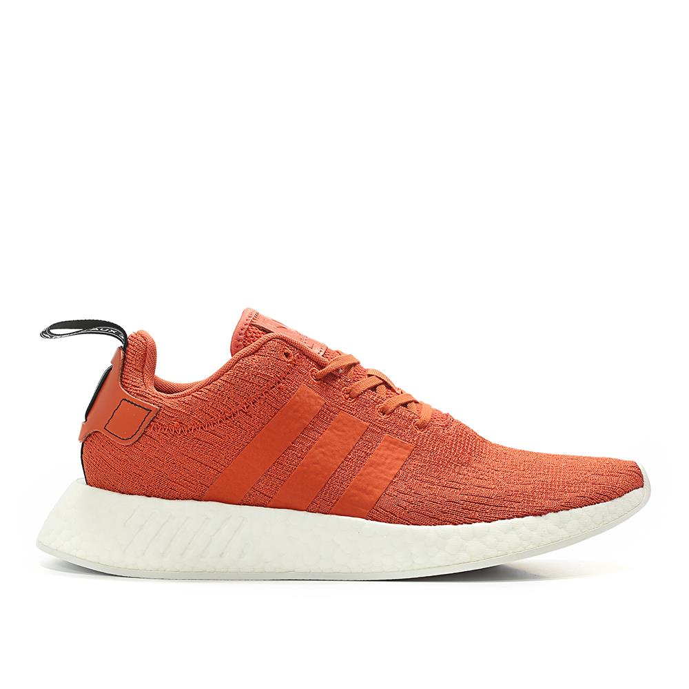 adidas Originals NMD R2 Boost BY9915