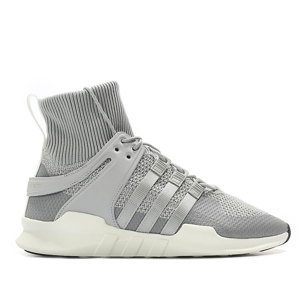 adidas Originals EQT Equipment Support ADV Adventure Winter Pack BZ0641