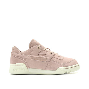 Reebok Workout Lo Plus W BS6404