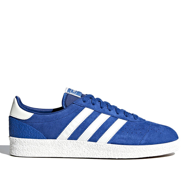 adidas Originals Munchen Super SPZL B41812