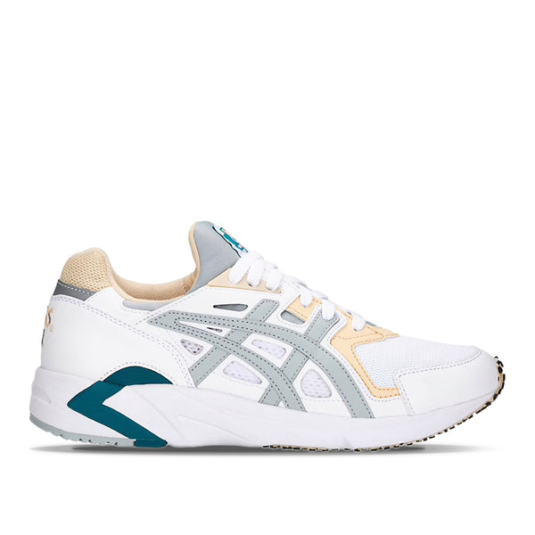 ASICSTIGER GEL-DS Trainer OG OG 1995 Pack H704Y101