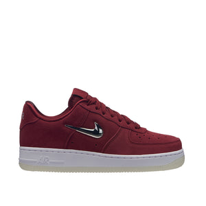 Nike Wmns Air Force 1 07 Premium Lux AO3814600