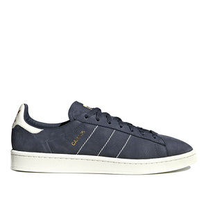 adidas Originals Campus Handcrafted CQ2047