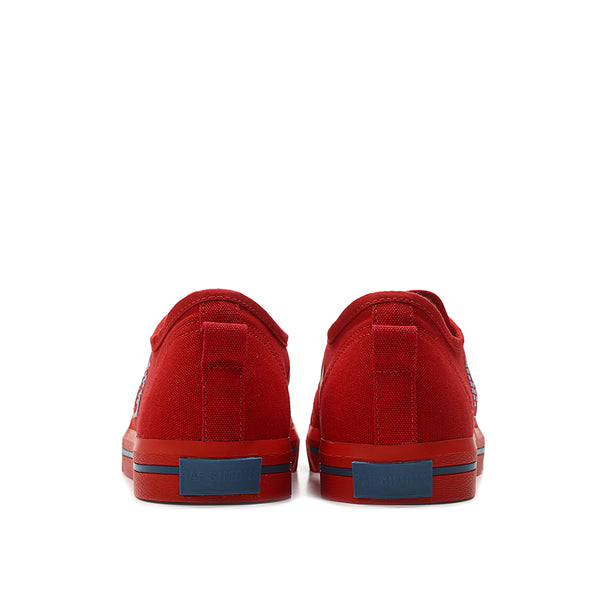 adidas By Raf Simons Spirit Low B22533