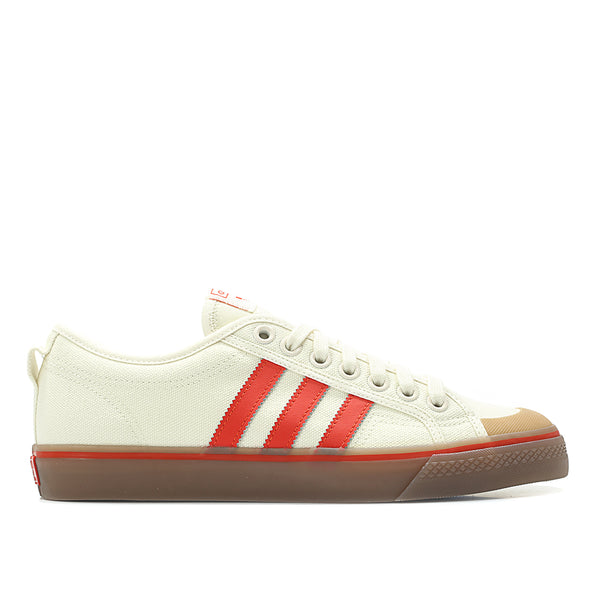 adidas Originals Nizza CQ2326