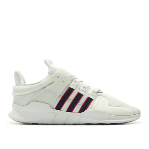 adidas Originals EQT Support ADV BB6778