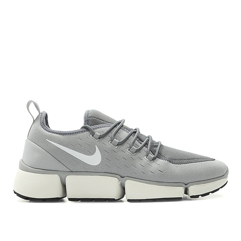 Nike Pocket Fly DM AJ9520005