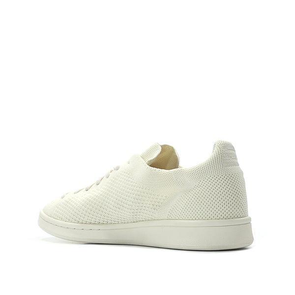 adidas Originals = Pharrell Williams HU Holi Stan Smith Blank Canvas DA9611