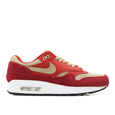 Nike Air Max 1 Premium Retro Curry Pack 908366600