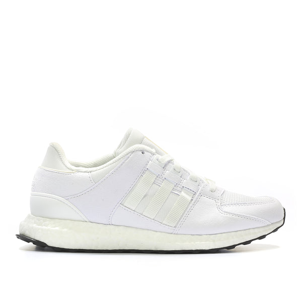 adidas Originals EQT Equipment Support 93-16 Boost Pack S79921