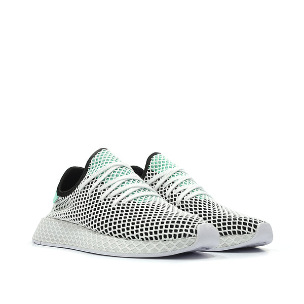 adidas Originals Deerupt Runner B28076