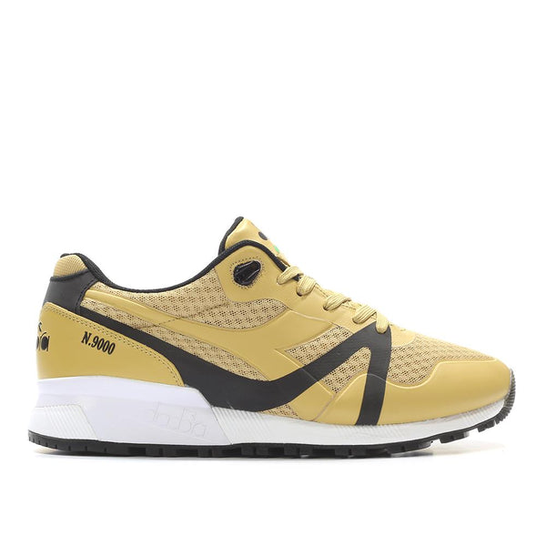Diadora N9000 MM Bright II 501171033C6304